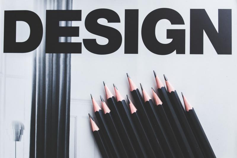 Hľadáme niekoho, kto pre našu stránku vytvorí nový online návrhár vstavaných skríň na mieru