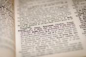 Poptavam preklady z anglictiny do cestiny