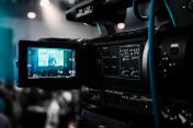 Hľadám človeka ktorý vytvorí edukatívne videá pre video vzdelávaci kurz